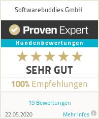 proven_expert