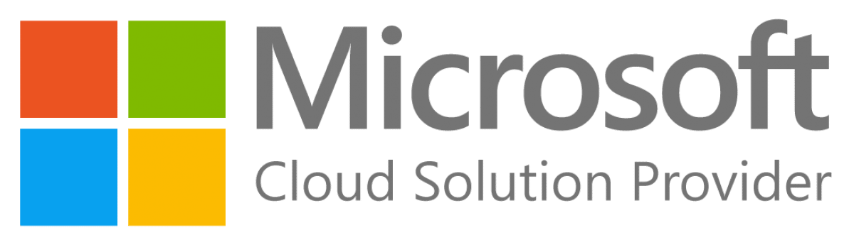 Microsoft-Cloud-Solution-Provider-CSP-1200x345
