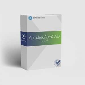 Autodesk-AutoCAD-LT-2017