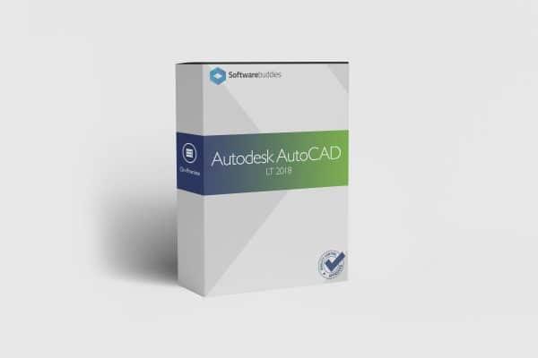 Autodesk-AutoCAD-LT-2018