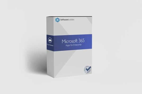 Microsoft-365-Apps-for-Enterprise