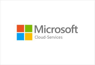 microsoft-cloud-service-center